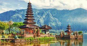 Paket Tour Bali 6 Hari 5 Malam